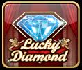 LuckyDiamond