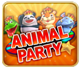 AnimalParty