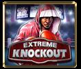 Extreme Knockout