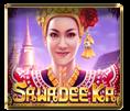 Sawadeeka