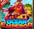 Ocean Emperor