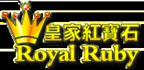 รีวิว Sagame66 คาสิโนออนไลน์ ที่น่าเชื่อถือและมั่นคงที่สุด