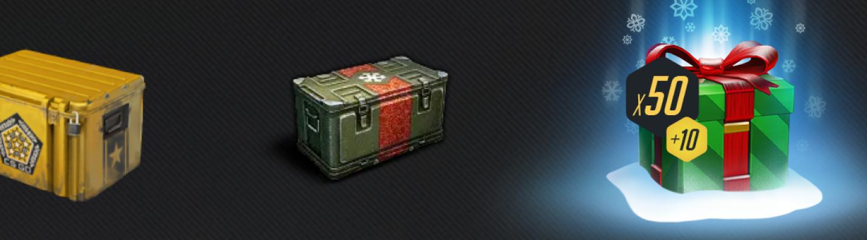 Loot Box คืออะไร – กล่องสุ่ม กาชา หรือการพนัน?