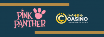 Pink Panther สล็อต – สล็อตออนไลน์เสือสีชมพู