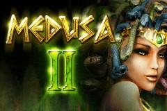 สล็อต Medusa II Slot รีวิวเกมเจาะลึกแบบที่ไม่เคยมีใครบอก