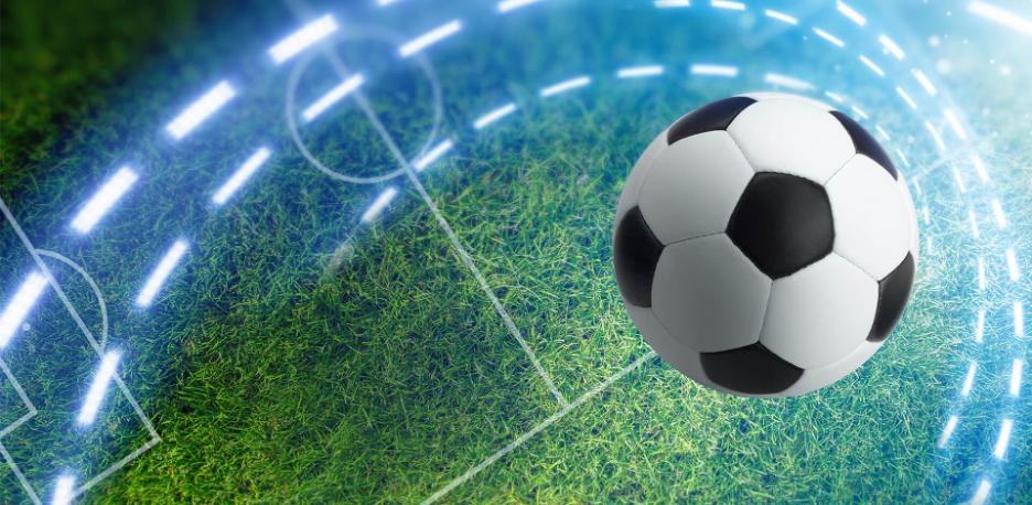 แทงบอลออนไลน์ กับเว็บกีฬา inwasiacasino.com